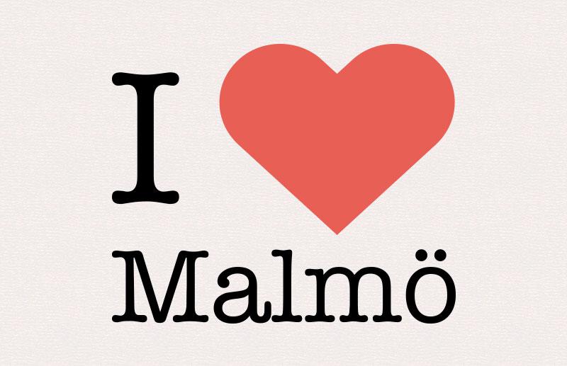 love_malmo